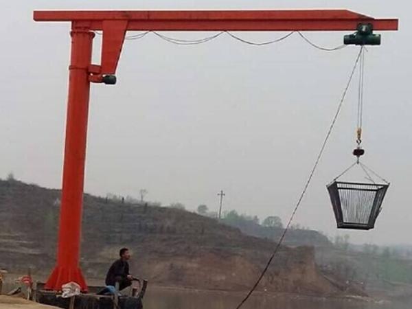 <b>贵州铜仁架桥机销售全国知名厂家为您服务</b>