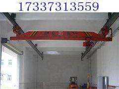广东惠州悬臂吊厂家技术发挥